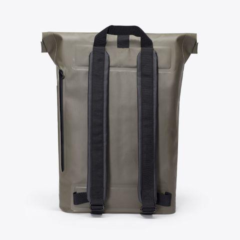 UA_Hajo-Backpack_Seal-Series_Olive_03.jpg