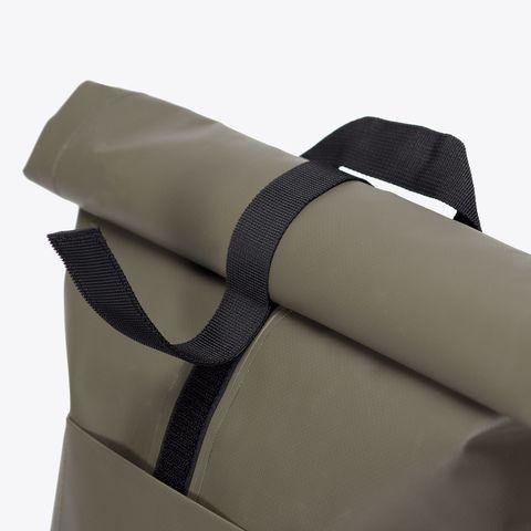 UA_Hajo-Backpack_Seal-Series_Olive_04.jpg