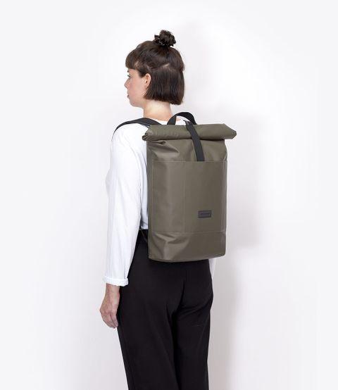 UA_Hajo-Backpack_Seal-Series_Olive_07.jpg