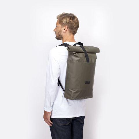 UA_Hajo-Backpack_Seal-Series_Olive_08.jpg