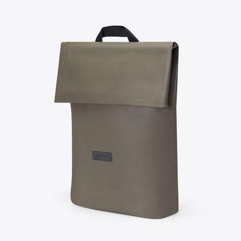 UA_Karlo-Backpack_Seal-Series_Olive_02.jpg