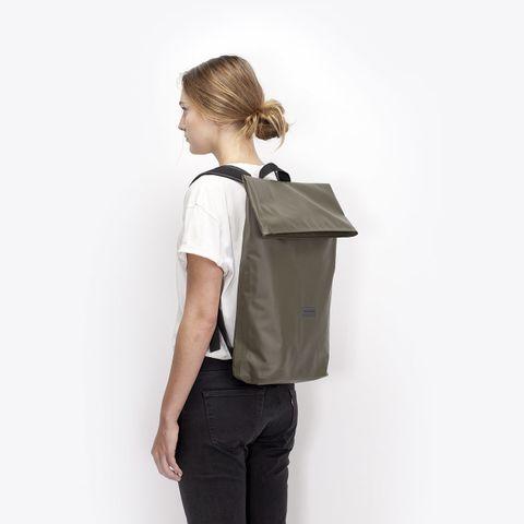 UA_Karlo-Backpack_Seal-Series_Olive_10.jpg