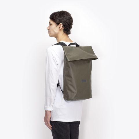 UA_Karlo-Backpack_Seal-Series_Olive_11.jpg