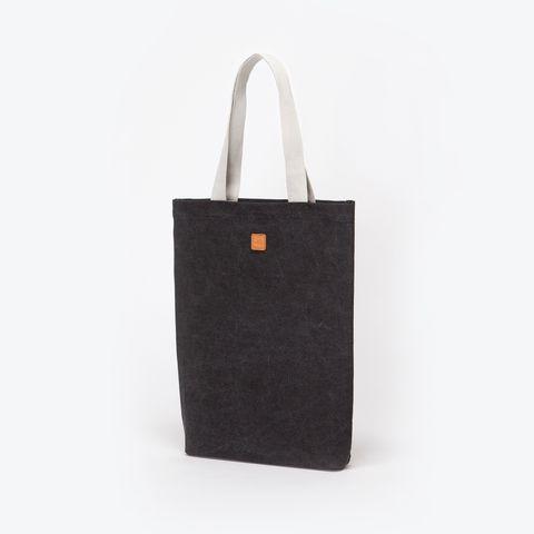 UA-TB-01_Finn-Bag_Black_02.jpg