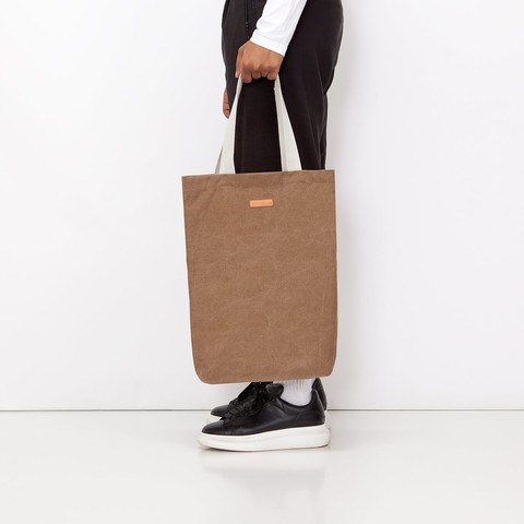 ua_finn-bag_original-series_sand_08.jpg
