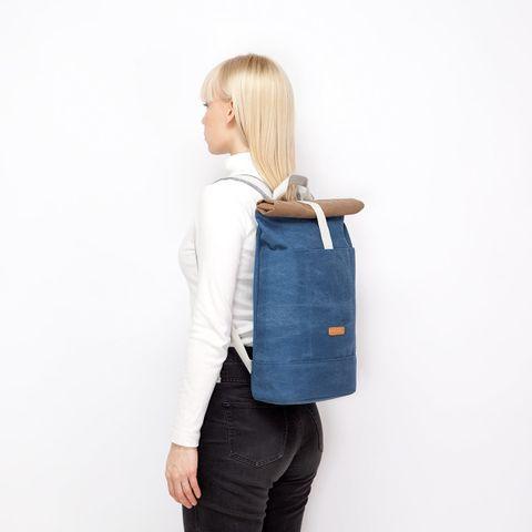 ua_hajo-backpack_original-series_navy_10.jpg