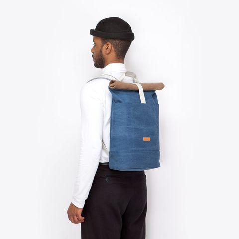 ua_hajo-backpack_original-series_navy_11.jpg
