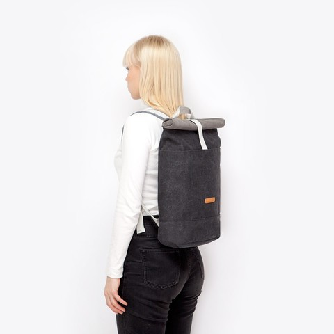 ua_hajo-backpack_original-series_black_11.jpg