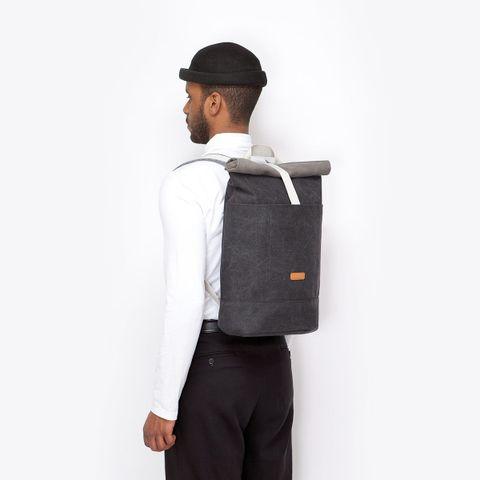 ua_hajo-backpack_original-series_black_11.jpg