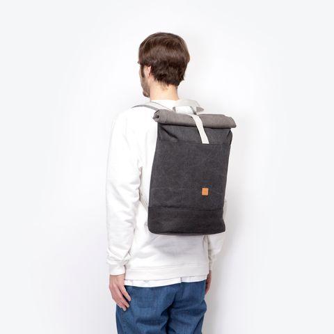 UA-BP-03_Hajo-Backpack_Black-Grey_09.jpg