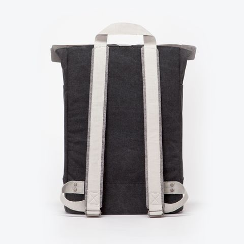 UA-BP-03_Hajo-Backpack_Black-Grey_06.jpg
