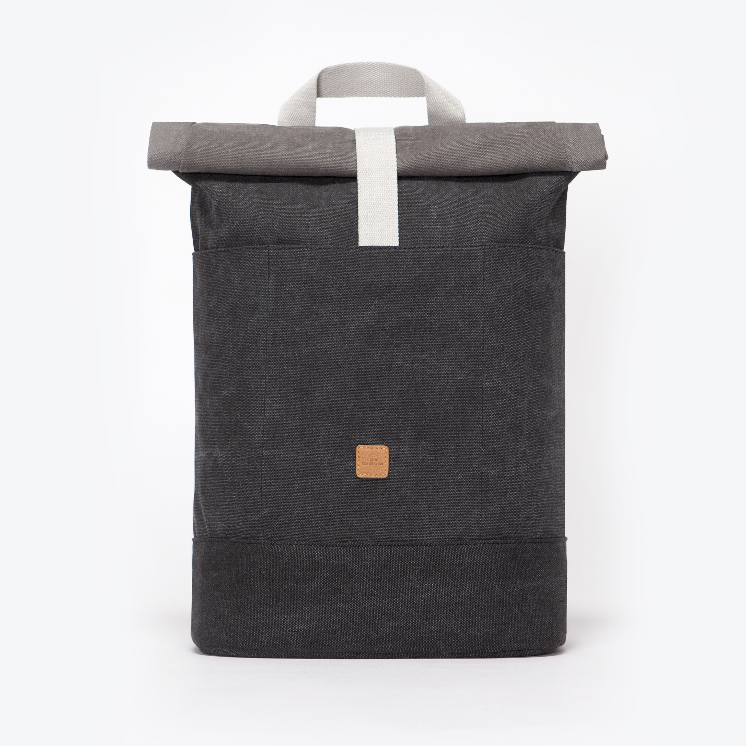 UA-BP-03_Hajo-Backpack_Black-Grey_06.jpg