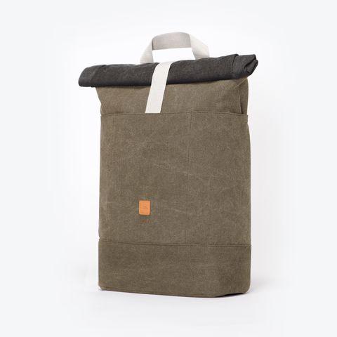 UA-BP-03_Hajo-Backpack_Olive-Black_06.jpg