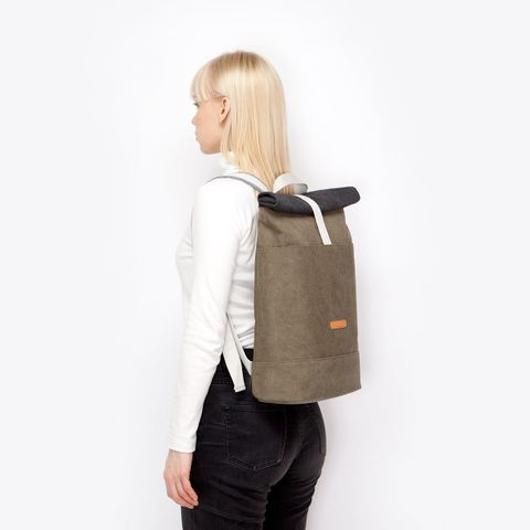 ua_hajo-backpack_original-series_olive_11.jpg
