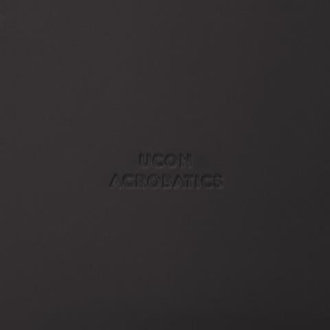 UA_Hajo-Backpack_Lotus-Series_Black_04.jpg