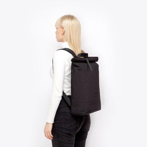 ua_hajo-backpack_stealth-series_black_09.jpg