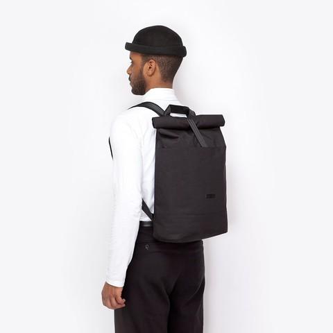 ua_hajo-backpack_stealth-series_black_10.jpg