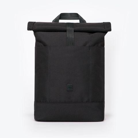 UA-BP-03_Ringo-Backpack_Black_01.jpg