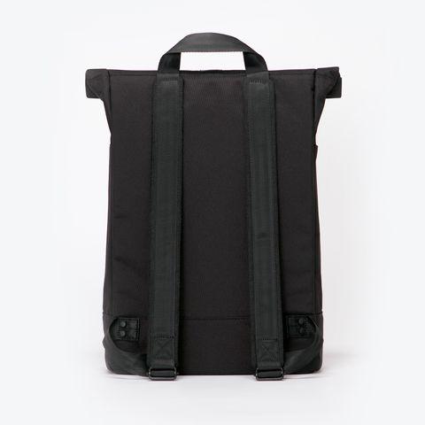 UA-BP-03_Ringo-Backpack_Black_03.jpg