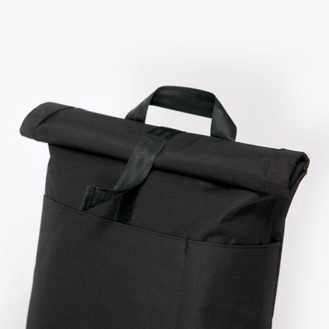 UA-BP-03_Ringo-Backpack_Black_06.jpg