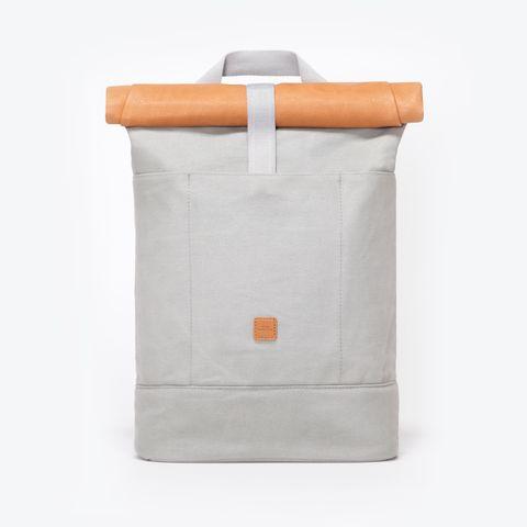 UA-BP-03_Haras-Backpack_Grey_02.jpg