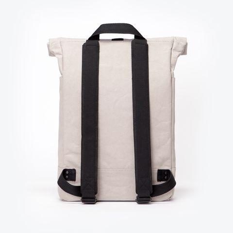 UA-BP-03_Hadwin-Backpack_Grey_07.jpg