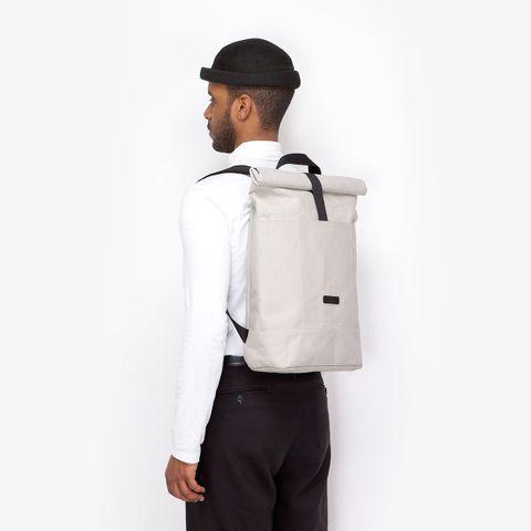 ua_hajo-backpack_paper-series_grey_11.jpg