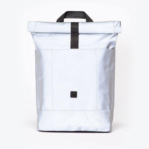 UA-BP-03_Harvey-Backpack_Silver_01.jpg