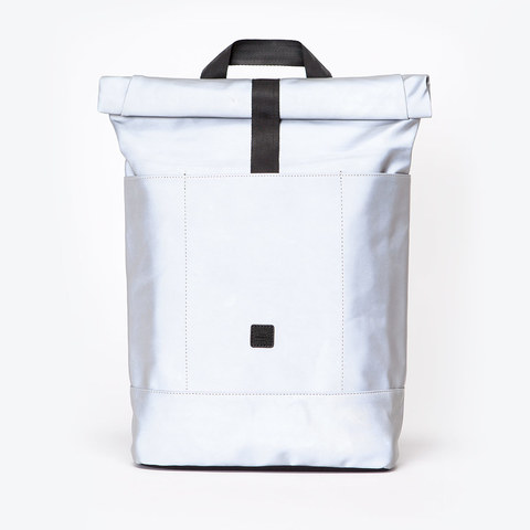 UA-BP-03_Harvey-Backpack_Silver_01.jpg
