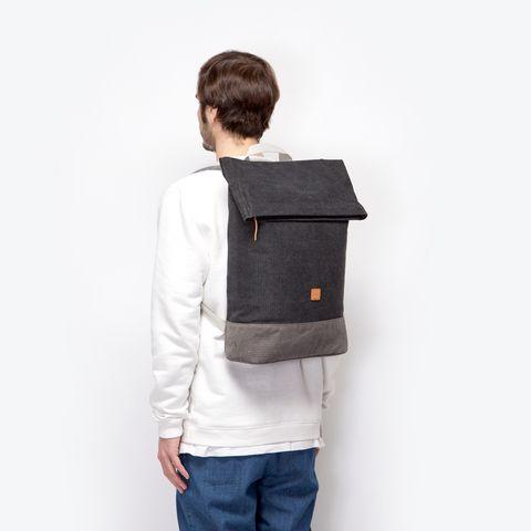 UA-BP-02_Karlo-Backpack_Grey-Black_04.jpg