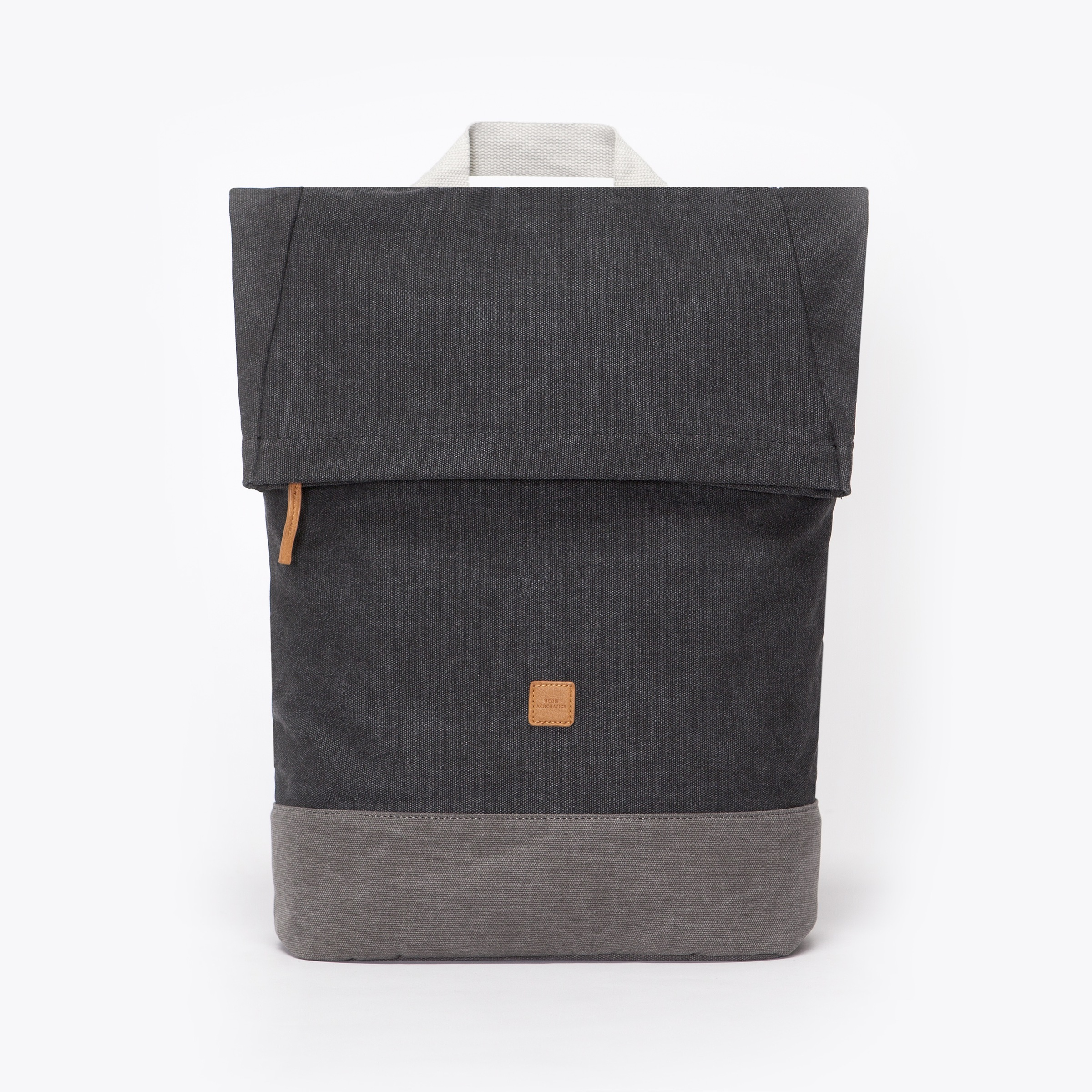 UA-BP-02_Karlo-Backpack_Grey-Black_04.jpg