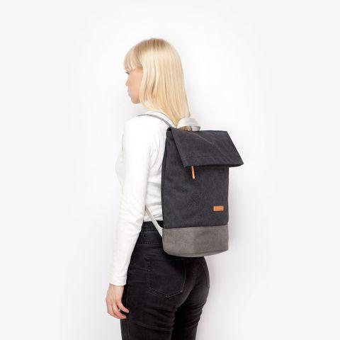 ua_karlo-backpack_original-series_black_09.jpg