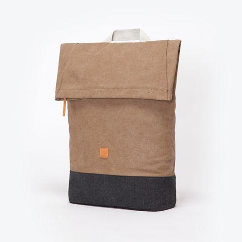 UA-BP-02_Karlo-Backpack_Sand-Black_05.jpg