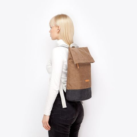 ua_karlo-backpack_original-series_sand_10.jpg