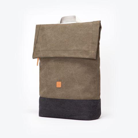UA-BP-02_Karlo-Backpack_Olive-Black_02.jpg