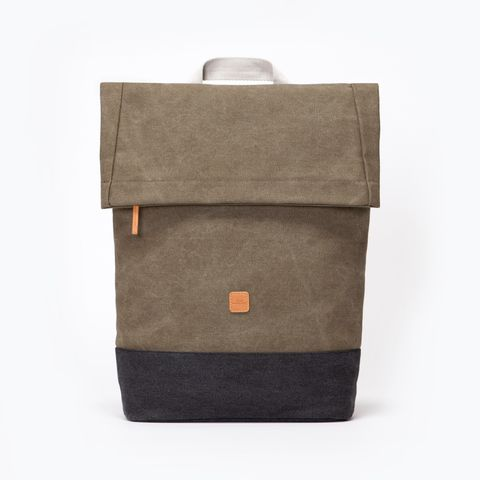 ua_karlo-backpack_original-series_olive_10.jpg
