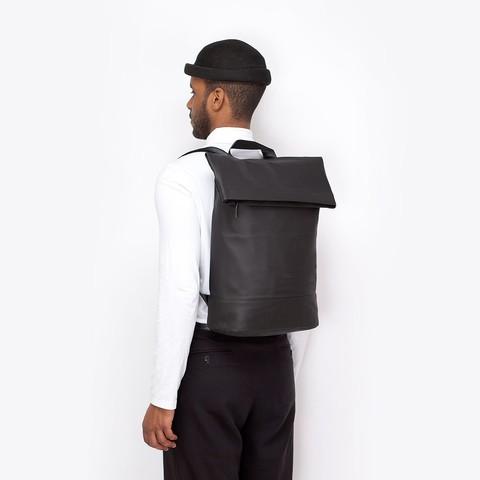 ua_karlo-backpack_lotus-series_black_10.jpg