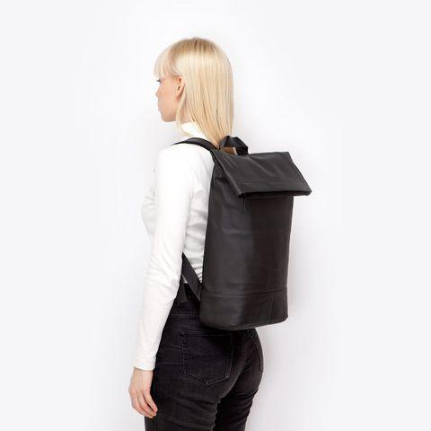 ua_karlo-backpack_lotus-series_black_09.jpg