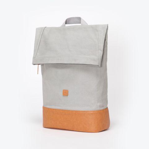 UA-BP-02_Karim-Backpack_Grey_08.jpg