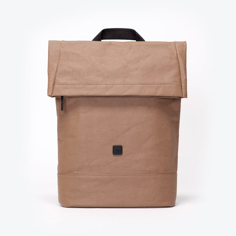 UA-BP-02_Kane-Backpack_Brown_07.jpg