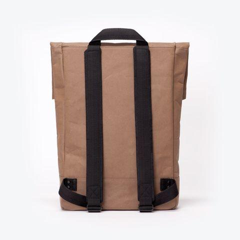 UA-BP-02_Kane-Backpack_Brown_07.jpg