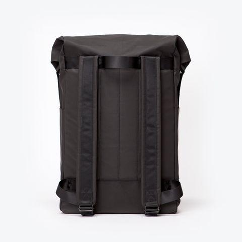 UA_Garret-Backpack_Lotus-Backpack_Black_03.jpg
