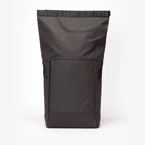 UA_Garret-Backpack_Lotus-Backpack_Black_14.jpg
