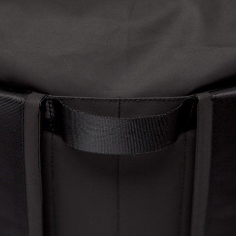 UA_Garret-Backpack_Lotus-Backpack_Black_14.jpg