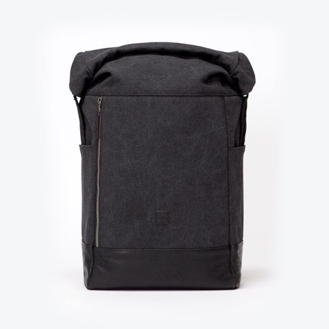 UA-BP-12_Garmond-Backpack_Black_04.jpg