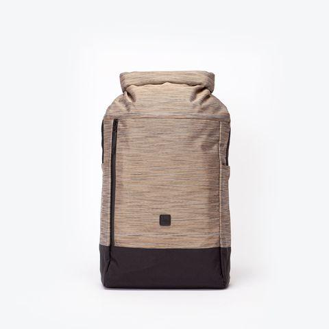 UA-BP-12_Garrett-Backpack_Black_11.jpg