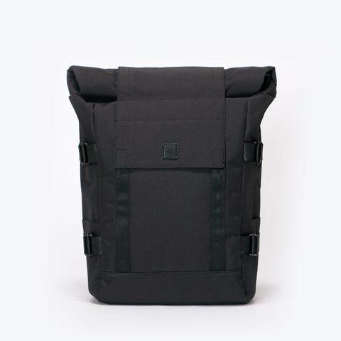 UA-BP-09_Bradley-Backpack_Black_01.jpg