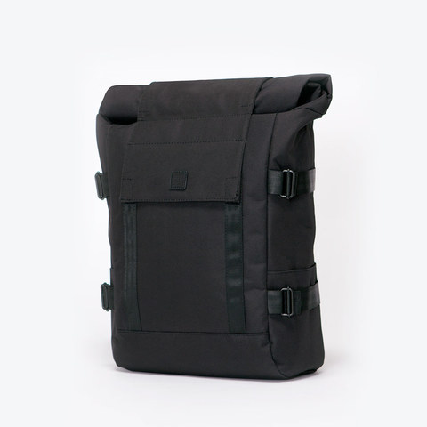 UA-BP-09_Bradley-Backpack_Black_13.jpg