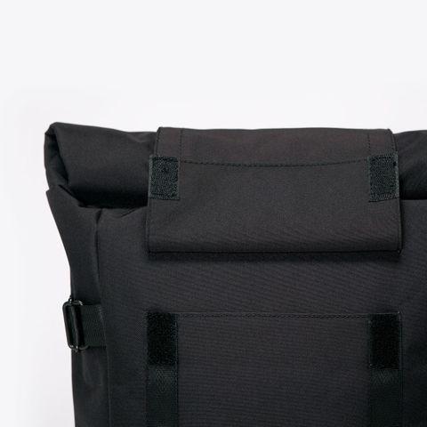 UA-BP-09_Bradley-Backpack_Black_13.jpg