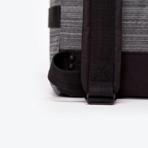 UA-BP-09_Braxton-Backpack_Black_11.jpg